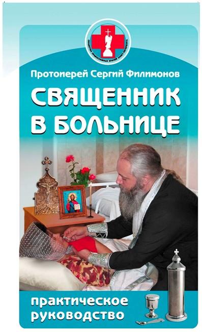 https://www.mmom.ru/upload/iblock/132/13298050084f84c4f5dd9c8795e133ba