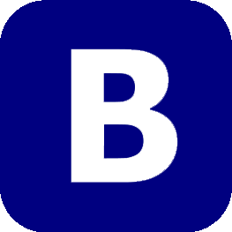 vk_logo_small_blue.png